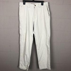 Columbia Sportswear Company Men's Pants Size 33 Kh